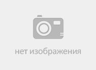 Erayba Gamma крем-краска 1/80 фиолетово-черный