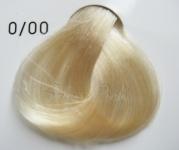 Erayba Equilibrio Protein Стойкая крем-краска
