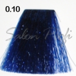 Erayba Gamma 0/10 микстон синий