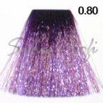 Erayba Gamma 0/80 микстон фиолетовый