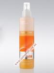 Erayba N18 Двухфазовый спрей-кондиционер с коллагеном и эластином