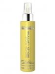Abril Gold Lifting Serum Сироватка для кучерявого волосся