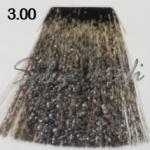 Erayba Gamma  крем-краска 3/00 темно-коричневый