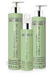 Abril Набір Cell Innove - відновлення волосся
