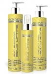 Abril Набір Gold Liftihg - м'якість та шовковистість кучерявого волосся