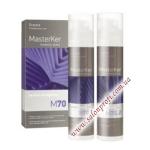 Erayba M70 Система для выпрямления жёстких волос