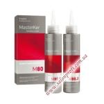 Erayba M80 Система для создания мягких локонов для чувствительных или повреждённых волос