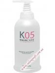 Kaaral K05 Шампунь против выпадения волос