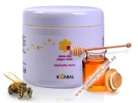 Kaaral Питательная крем-маска с маточным молочком
