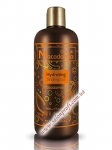 Kleral System Увлажняющий шампунь с маслом макадамии