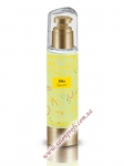 Kleral System Флюид-шелк с маслом макадамии