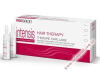Prosalon Интенсивный уход для окрашенных волос