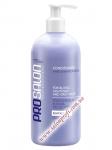 Prosalon Восстанавливающий кондиционер для светлых волос