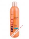 Prosalon Лосьон для волос