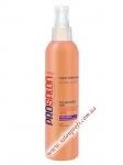 Prosalon Жидкий кератин - восстановление волос