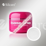Silcare Base On Цветной гель 00