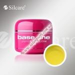 Silcare Base On Цветной гель 02