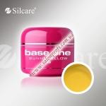 Silcare Base On Цветной гель 03