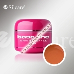 Silcare Base On Цветной гель 05
