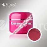 Silcare Base One Цветной гель 10