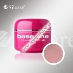Silcare Base One Цветной гель 11A