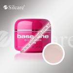 Silcare Base One Цветной гель 11B