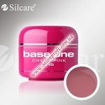 Silcare Base One Цветной гель 11D