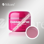 Silcare Base One Цветной гель 11C