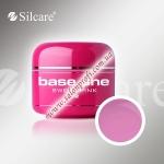Silcare Base One Цветной гель 12