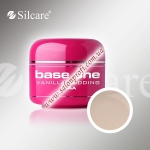 Silcare Base One Цветной гель 11AA
