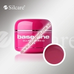 Silcare Base One Цветной гель 11