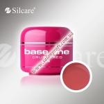 Silcare Base On Цветной гель 09