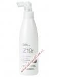 Erayba Preventive Lotion Лосьон против выпадения волос